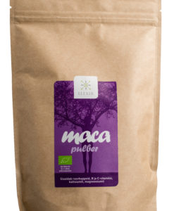 maca pulber