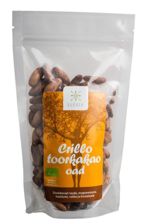 toorkakao oad