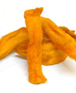 mango laastud Amelie