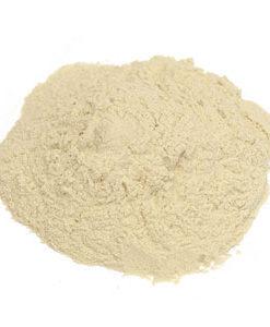 mahe riisi proteiinipulber taimse valgu vajaduse jaoks