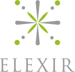 ELEXIR Superfoods – Sinu tervisetoodete e-pood!