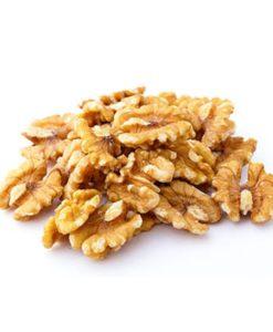 kreeka pähklid-elexir-superfoods