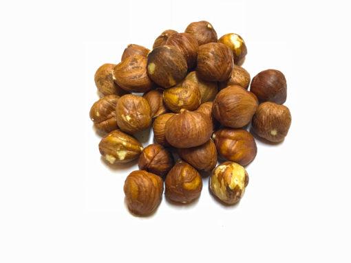 mahedad sarapuu pahklid