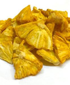 ananassi loigud