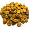mahe tiigerpahklid tiger nuts, kiudained, magneesium, E-ja C-vitamiin